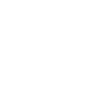 Joanne Gore Communications Logo