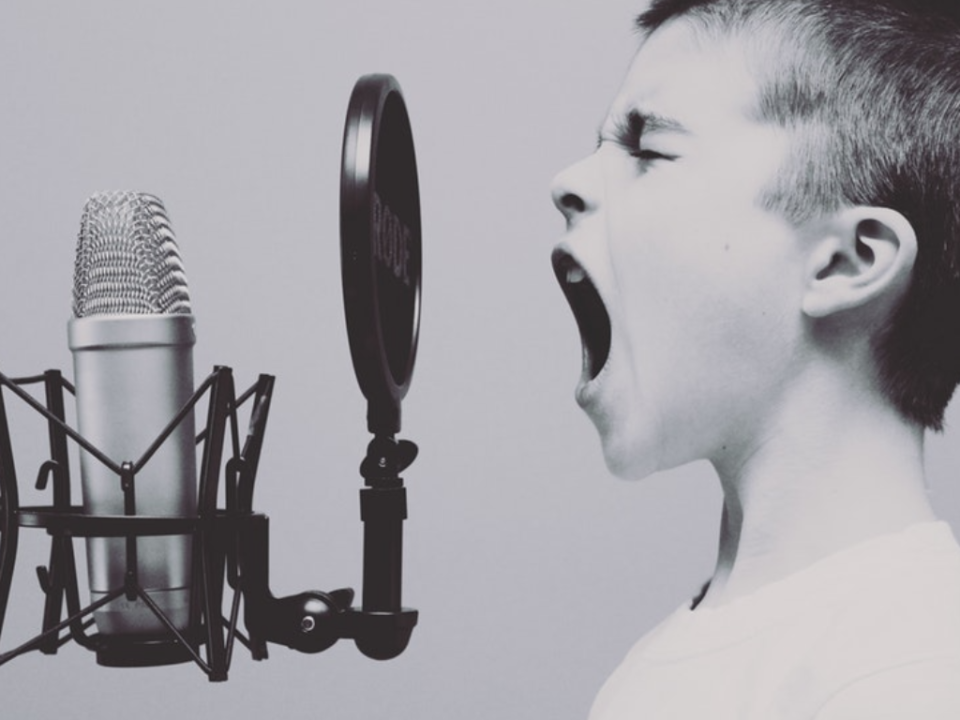 5 ways to maximize your message and engage your audience