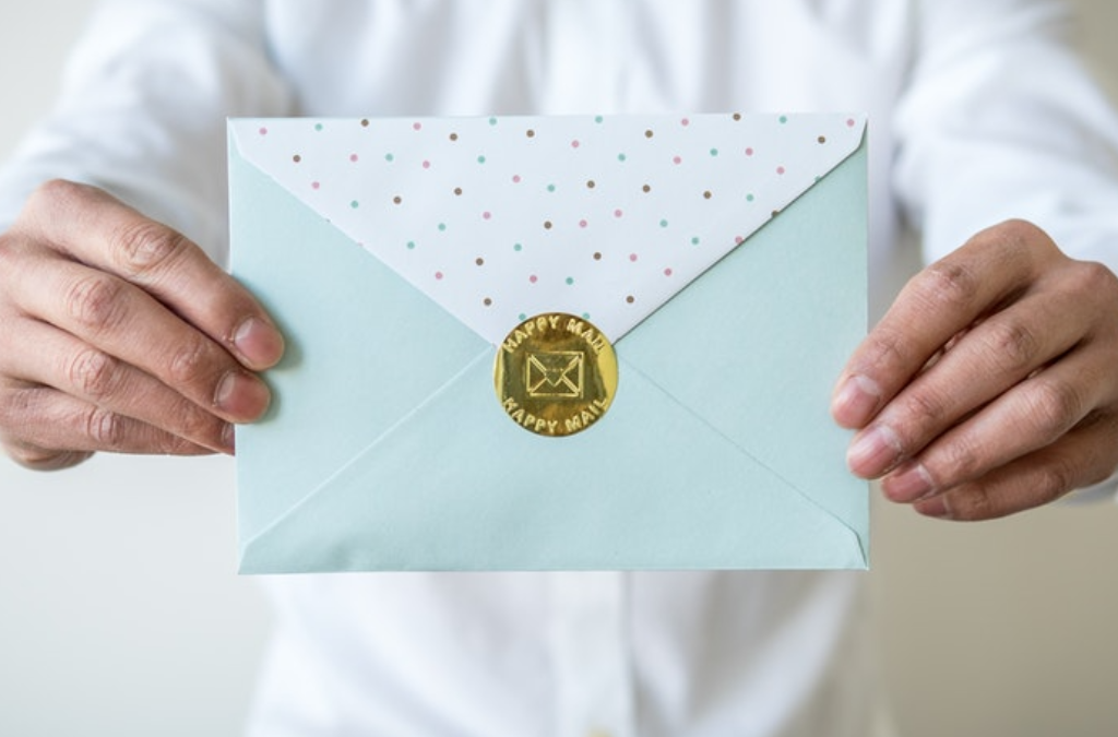 Increase Direct Mail Success
