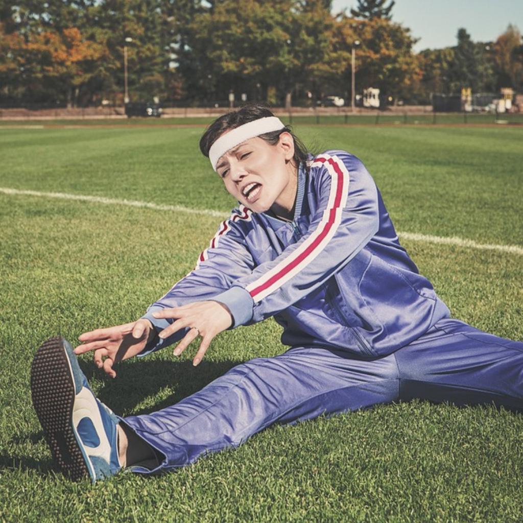 Stretch Your Lean Marketing Teams Budget