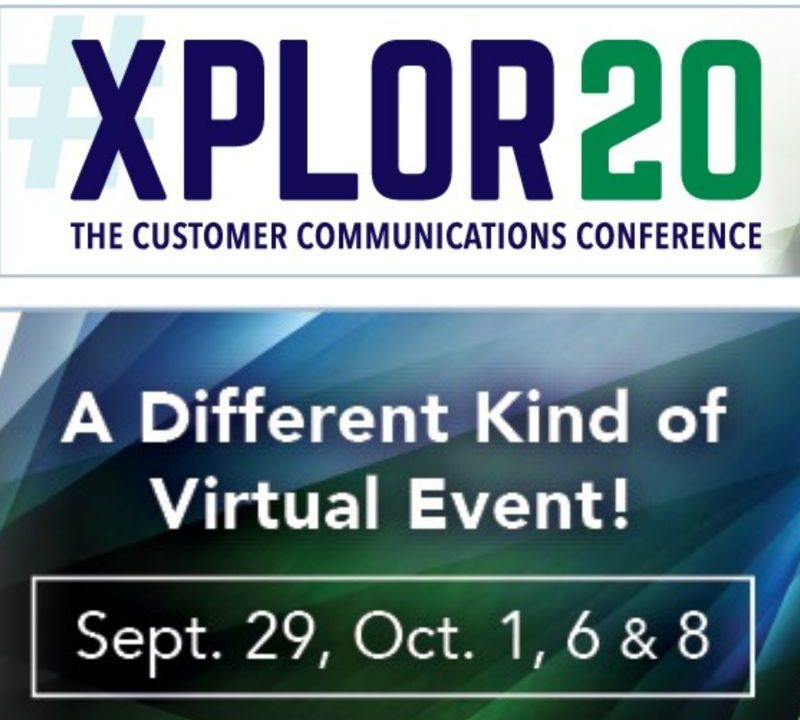 xplor 20 image banner